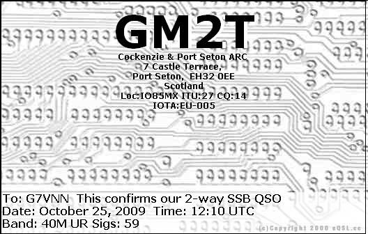 tg2emm31919