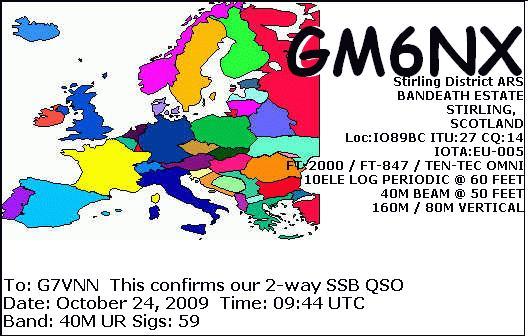 tg2emm44919